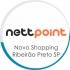 nett point - Capas e Acessórios para celulares, tablets e notebooks - Novo Shopping - Ribeirão Preto SP