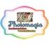 Photomagia Campinas
