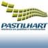Pastilhart Revestimentos - Pastilhas de vidro
