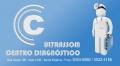 Ultrassom Centro Diagnóstico