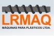 LRMAQ MAQUINAS PARA PLASTICO LTDA