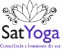 SatYoga - Consciência e Harmonia do Ser