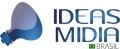 Ideas Midia - Assessoria de Imprensa Curitiba - Comunicação Empresarial - Marketing