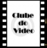 Produtora Clube do Video