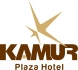 Kamur Plaza Hotel