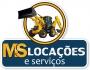 MS Locações e Serviços