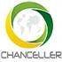 Chanceller Gestão ao Mercado Internacional - Importação/Exportação