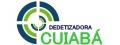 Dedetizadora Cuiabá