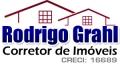 Rodrigo Grahl Corretor de Imóveis - Lages - SC
