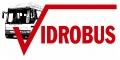 Vidrobus - Distribuidora de vidros e peças para Ônibus Ltda