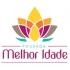 Pousada Melhor Idade - Hotel para Idosos em Ribeirão Preto - SP