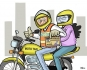 Aracaju Moto Taxi 24 horas
