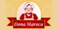 Dona Maroca - Doces e Salgados em Sorocaba