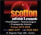 SCOTTON PUBLICIDADE & PROPAGANDA