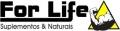 Forlife Suplementos e Naturais