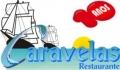 Caravelas Restaurante
