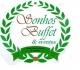Sonhos Buffet & Eventos