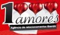 Agencia de Namoro 1000 Amores