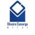 Metalúrgica Oliveira Camargo Metal Ltda