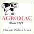 AGROMAC - Equipamentos para produtores de leite em Ribeirão Preto e Araxá
