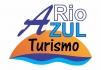 Rio Azul Viagens e Turismo Receptivo