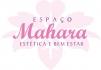Espaço Mahara