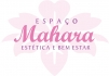 Espa�o Mahara