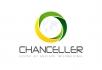 Chanceller Assessoria e Gestão à Importação e Exportação