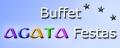 Buffet Agata Festas