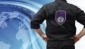 Corvig Cursos e Treinamentos para Vigilantes