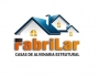 Fabrilar Casas pré fabricadas