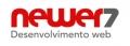 Newer7 - Desenvolvimento de Sites e Lojas virtuais