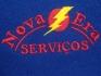 nova era serviços