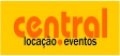 CENTRAL - LOCAÇÃO . EVENTOS
