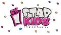 Star Kids Jeans