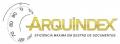 Arquindex Soluções em Arquivos