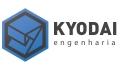 KYODAI engenharia