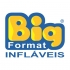 Big Format Infláveis