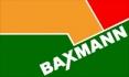 Baxmann - Componentes Metálicos