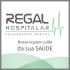 Regal Hospitalar – Aparelhos para Apnéia do Sono – Ribeirão Preto/SP