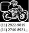 Motoboy Sao mateus 11 2746-8921 motoboy em sao mateus