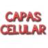 Capas Celular