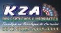 KZA dos Cartuchos & Informática