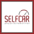 Selfcar Pe�as Automotivas