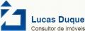Lucas Duque Imóveis