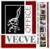 Vecve Office - Mobiliário Corporativo