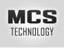 MCS Technology