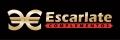 Escarlate Complementos Ltda