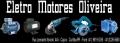 Eletro Motores Oliveira - Cajuru