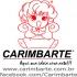 Carimbarte